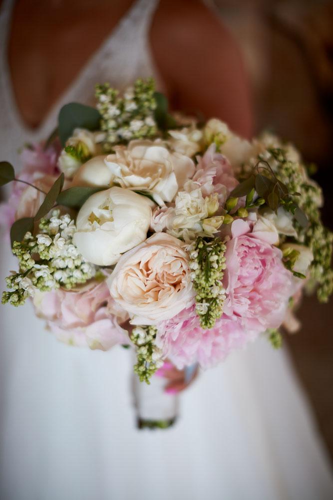 Kelsey-Travis-Wedding-Highlights-0102