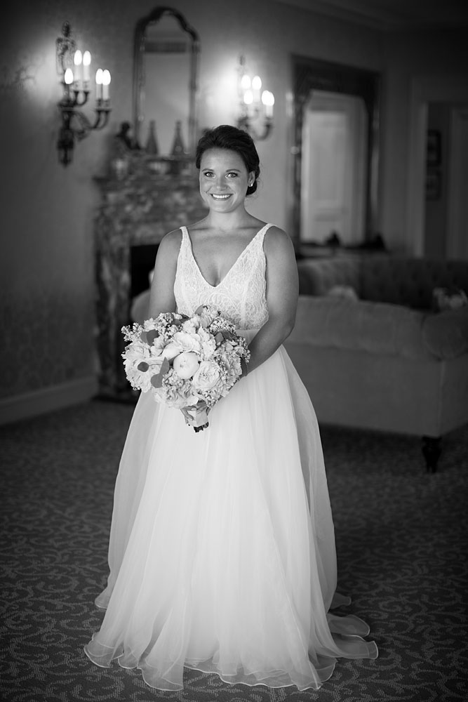 Kelsey-Travis-Wedding-Highlights-0105