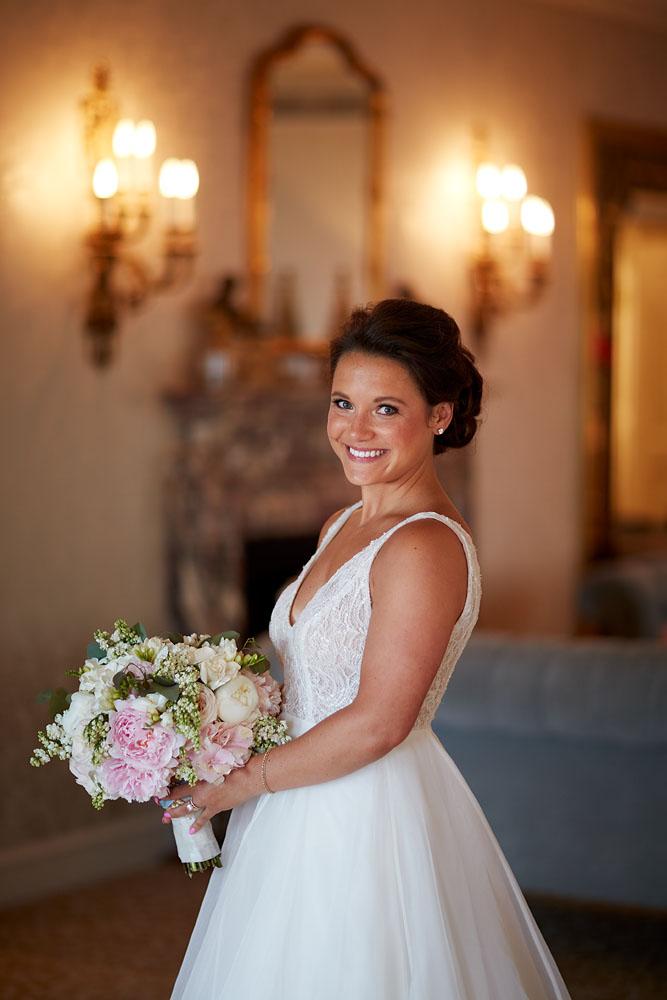 Kelsey-Travis-Wedding-Highlights-0106
