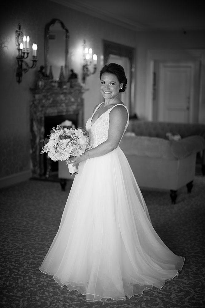 Kelsey-Travis-Wedding-Highlights-0107