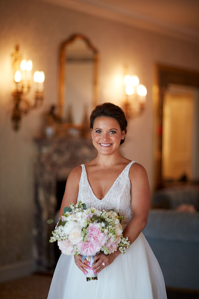 Kelsey-Travis-Wedding-Highlights-0108