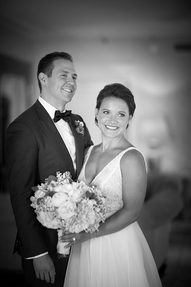 Kelsey-Travis-Wedding-Highlights-0109
