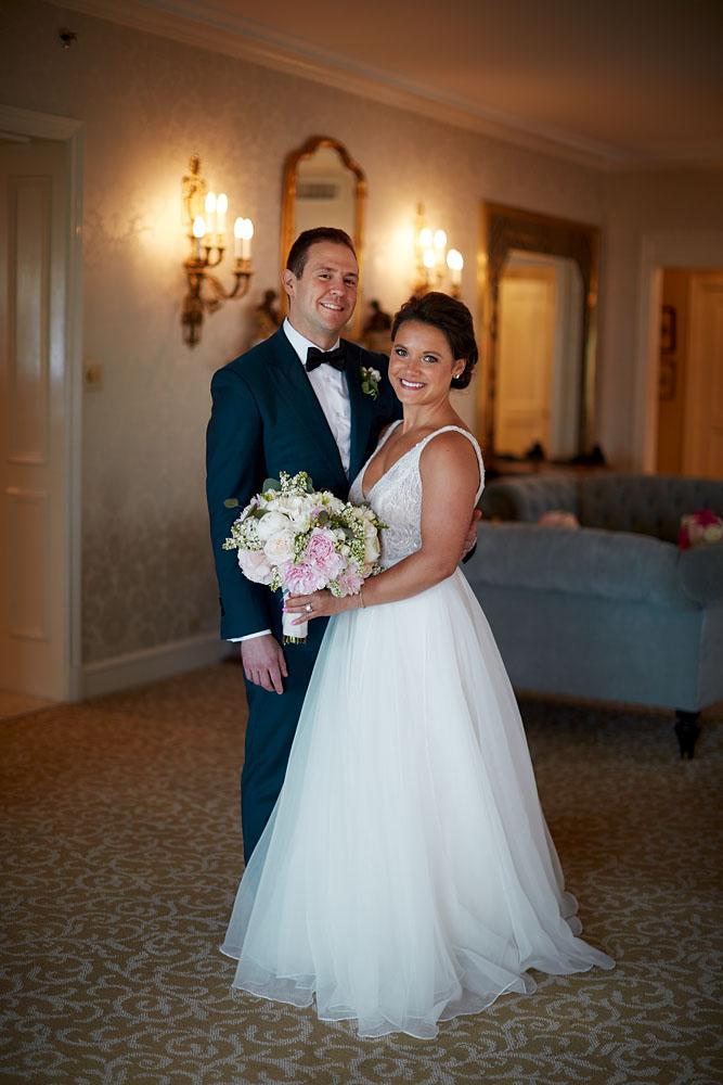 Kelsey-Travis-Wedding-Highlights-0110