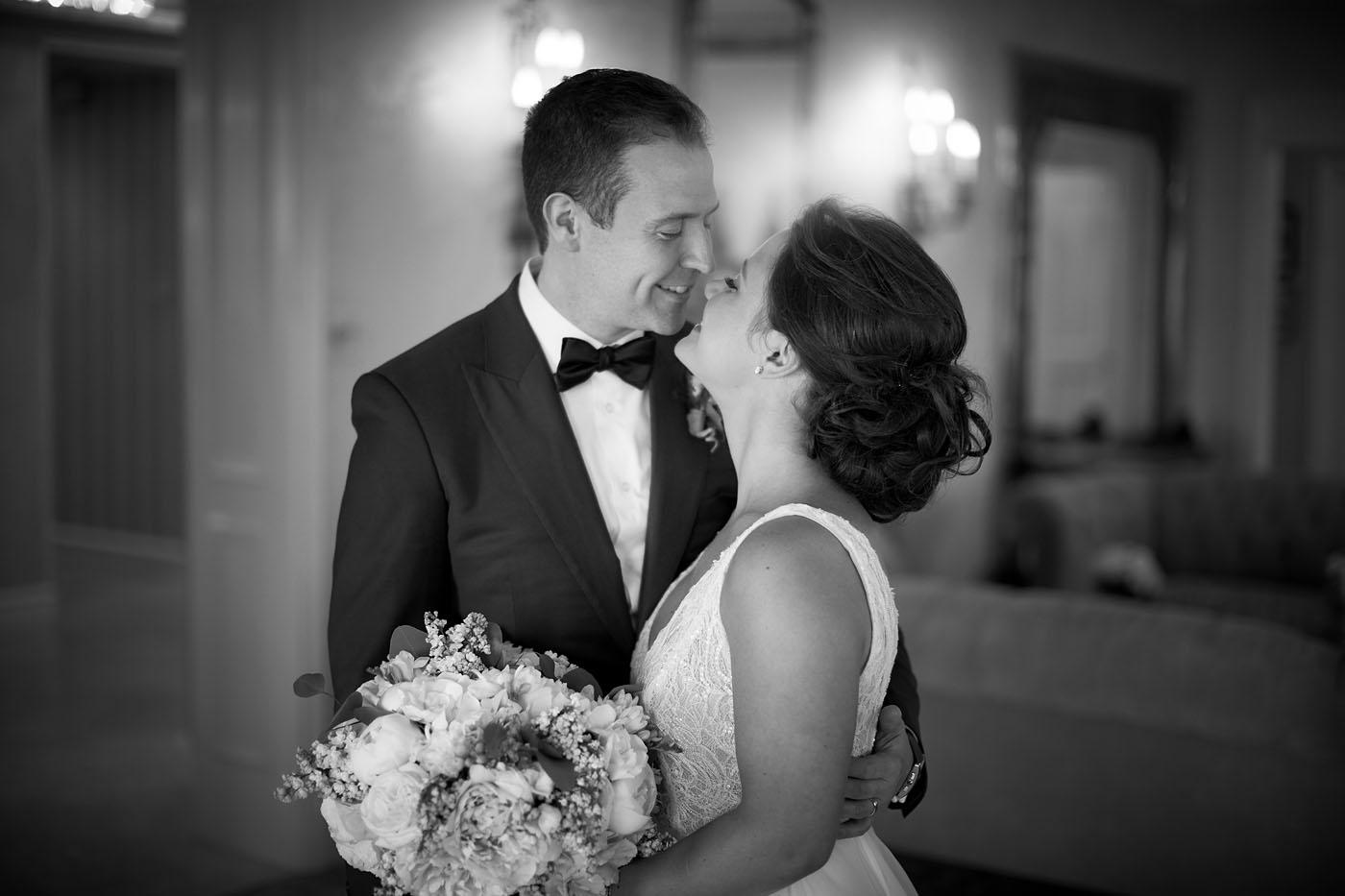 Kelsey-Travis-Wedding-Highlights-0111