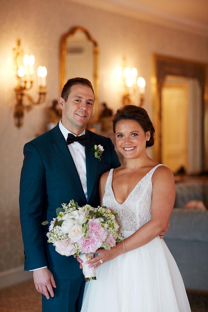 Kelsey-Travis-Wedding-Highlights-0112