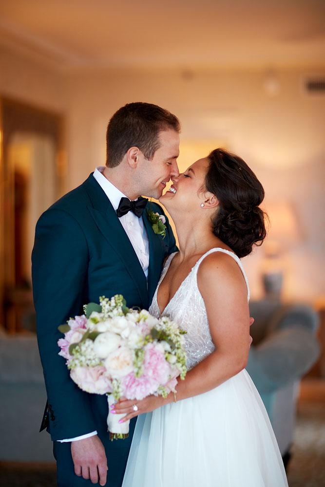 Kelsey-Travis-Wedding-Highlights-0116