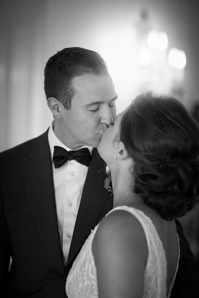 Kelsey-Travis-Wedding-Highlights-0117