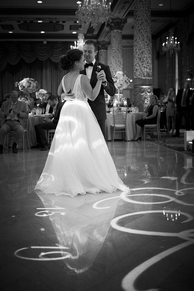 Kelsey-Travis-Wedding-Highlights-0167