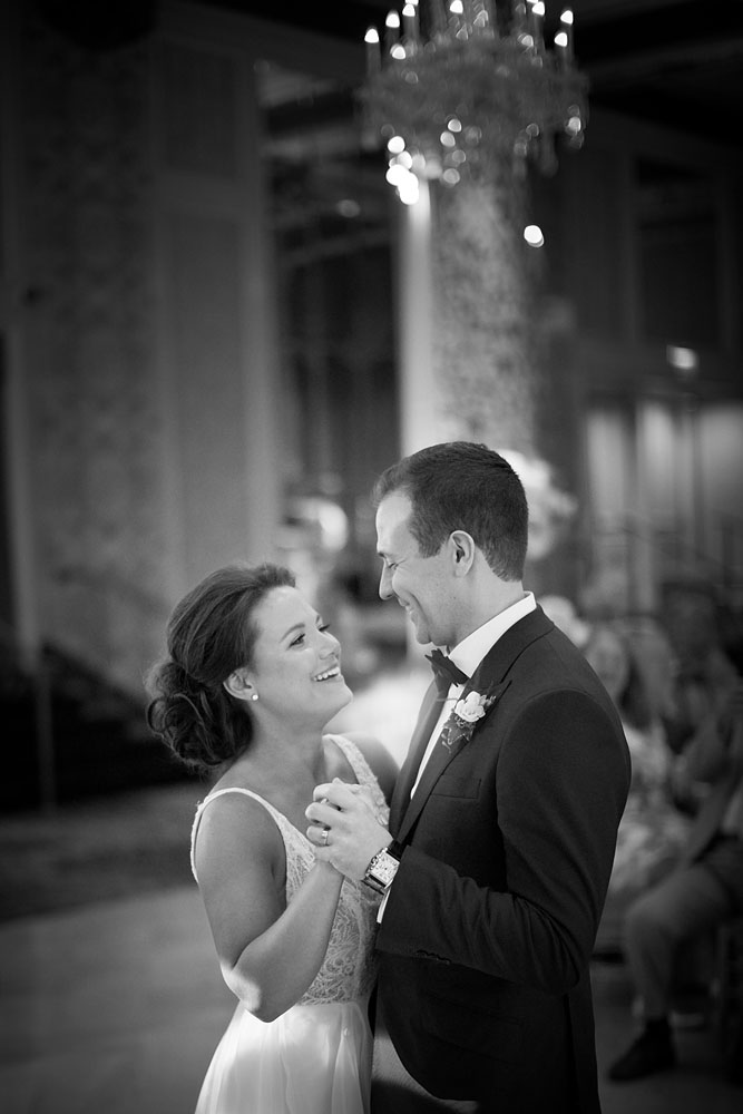 Kelsey-Travis-Wedding-Highlights-0169