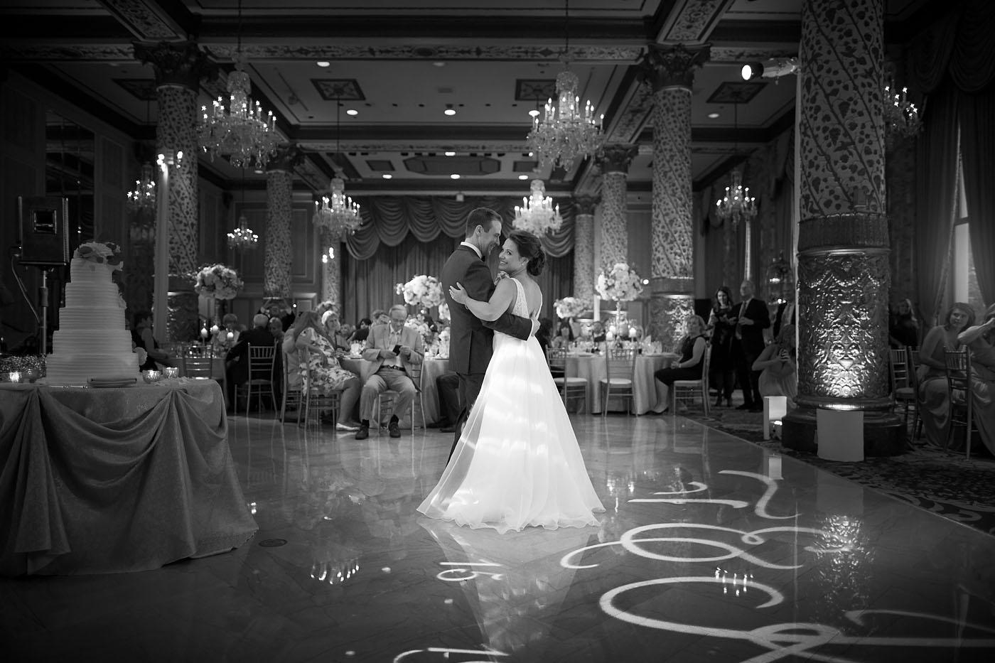 Kelsey-Travis-Wedding-Highlights-0171