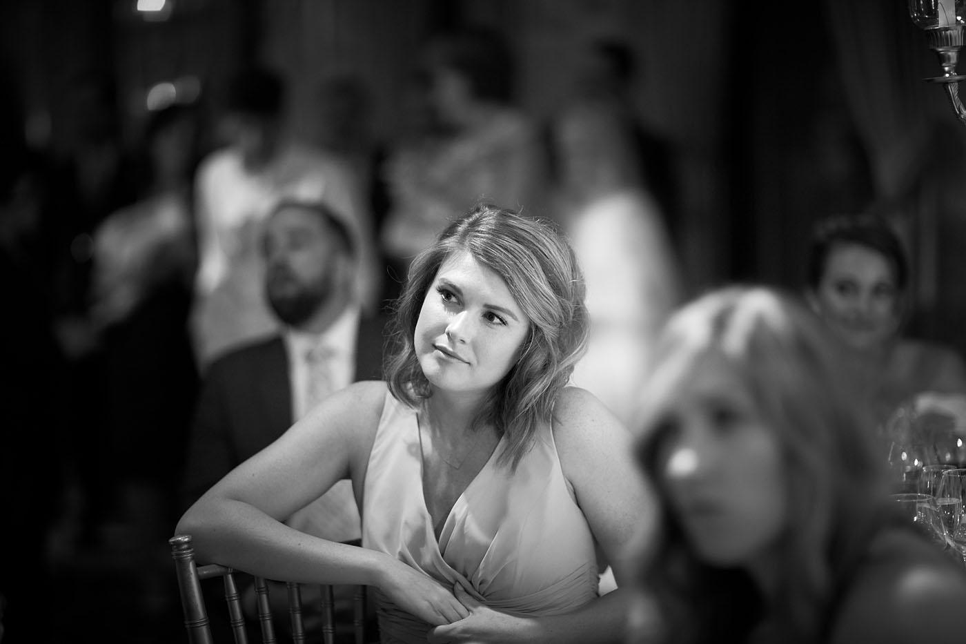 Kelsey-Travis-Wedding-Highlights-0172