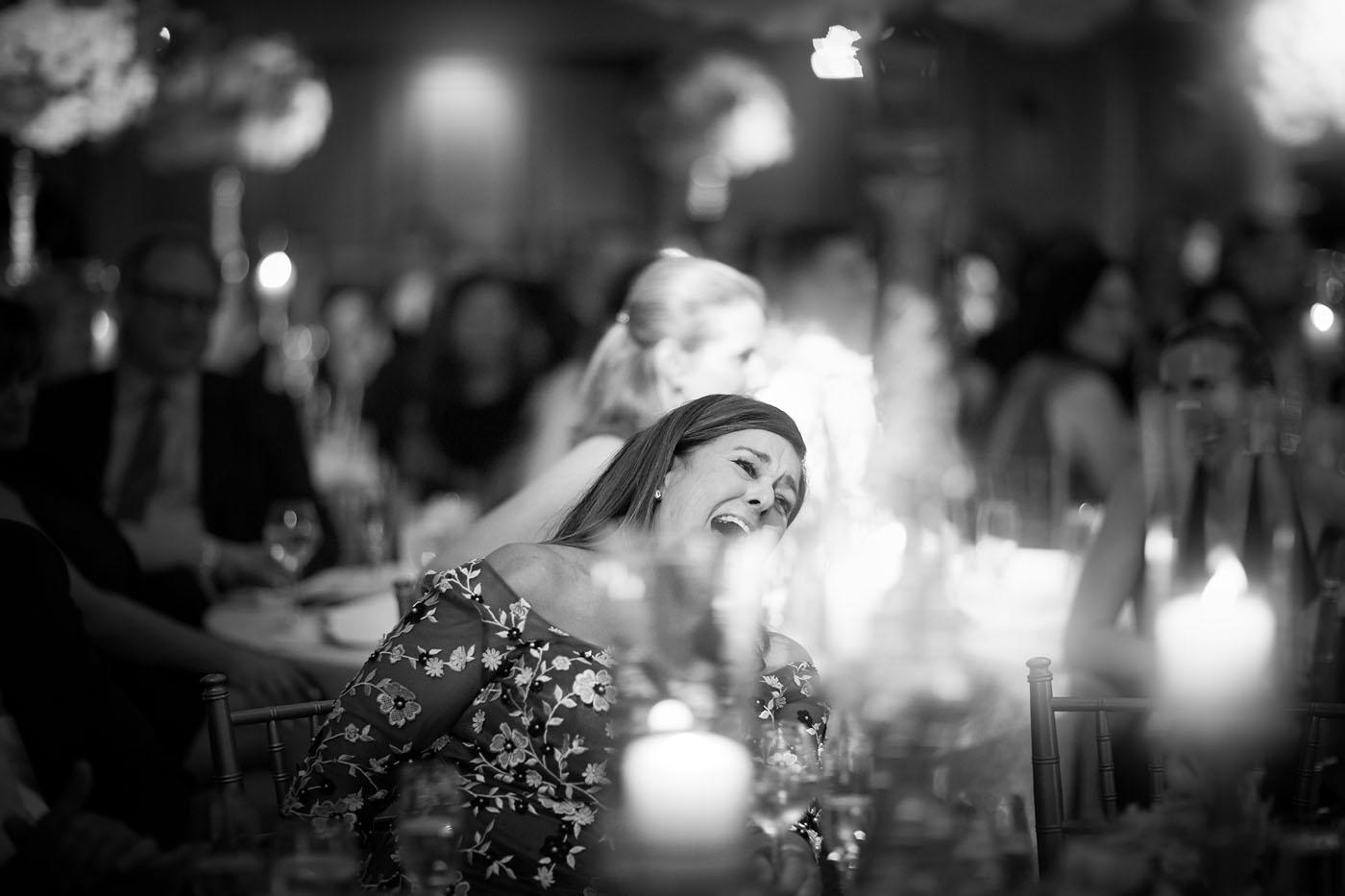 Kelsey-Travis-Wedding-Highlights-0178