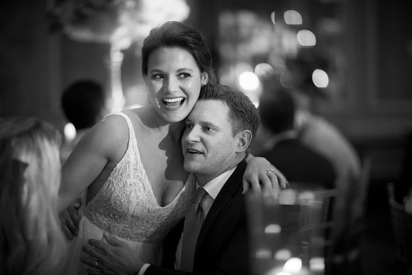Kelsey-Travis-Wedding-Highlights-0181