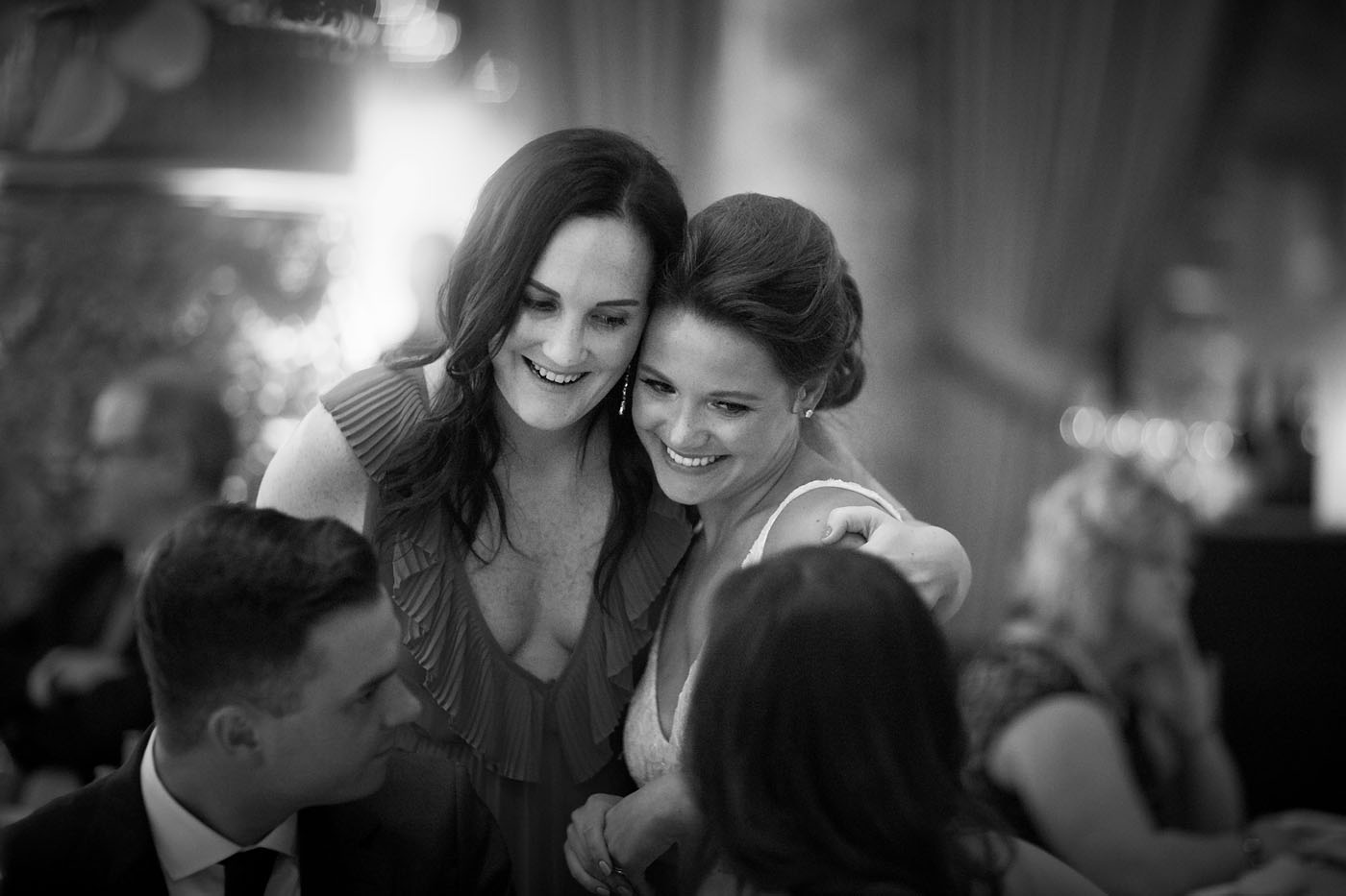 Kelsey-Travis-Wedding-Highlights-0183