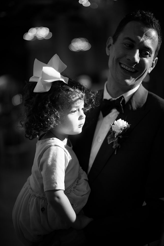 Kelsey-Travis-Wedding-Highlights-0184