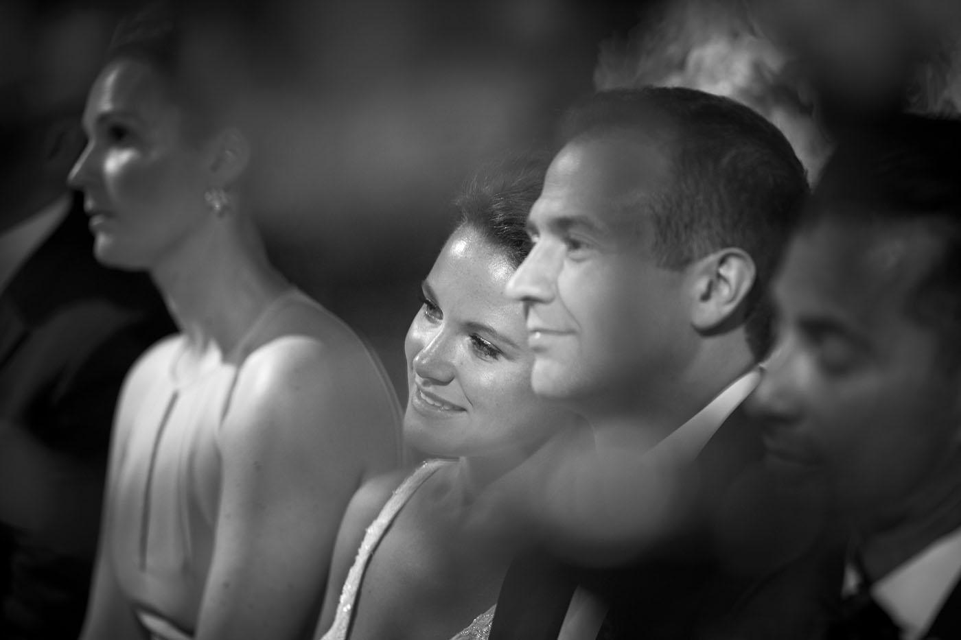 Kelsey-Travis-Wedding-Highlights-0202