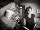 Luxury-African-American-Peggy-Notebaert-Nature-Museum-Chicago-Wedding-01