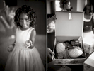 Luxury-African-American-Peggy-Notebaert-Nature-Museum-Chicago-Wedding-06