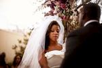 Luxury-African-American-Peggy-Notebaert-Nature-Museum-Chicago-Wedding-07