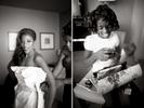 Luxury-African-American-Peggy-Notebaert-Nature-Museum-Chicago-Wedding-09