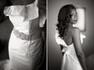 Luxury-African-American-Peggy-Notebaert-Nature-Museum-Chicago-Wedding-11