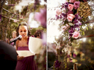 Luxury-African-American-Peggy-Notebaert-Nature-Museum-Chicago-Wedding-14