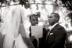 Luxury-African-American-Peggy-Notebaert-Nature-Museum-Chicago-Wedding-15