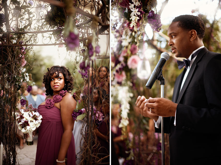 Luxury-African-American-Peggy-Notebaert-Nature-Museum-Chicago-Wedding-16