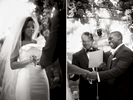 Luxury-African-American-Peggy-Notebaert-Nature-Museum-Chicago-Wedding-17