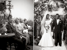 Luxury-African-American-Peggy-Notebaert-Nature-Museum-Chicago-Wedding-18