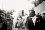 Luxury-African-American-Peggy-Notebaert-Nature-Museum-Chicago-Wedding-19