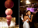 Luxury-African-American-Peggy-Notebaert-Nature-Museum-Chicago-Wedding-21