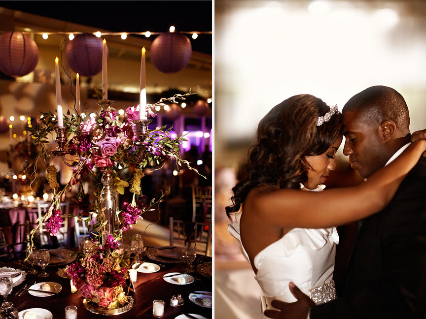 Luxury-African-American-Peggy-Notebaert-Nature-Museum-Chicago-Wedding-23