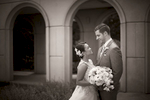 Palmer-House-Hilton-Chicago-Fusion-Asian-Western-Luxury-Wedding-04