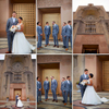 Palmer-House-Hilton-Chicago-Fusion-Asian-Western-Luxury-Wedding-05