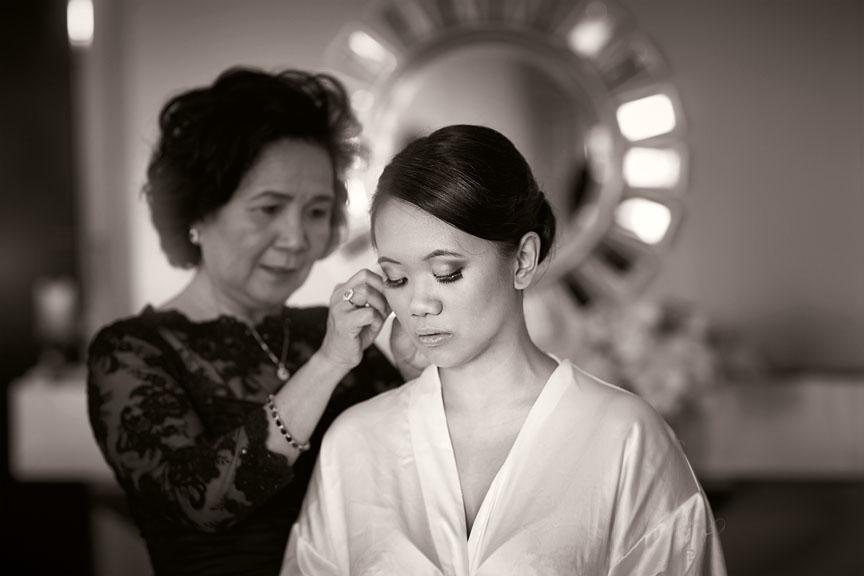 Palmer-House-Hilton-Chicago-Fusion-Asian-Western-Luxury-Wedding-10