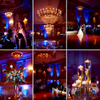 Palmer-House-Hilton-Chicago-Fusion-Asian-Western-Luxury-Wedding-11