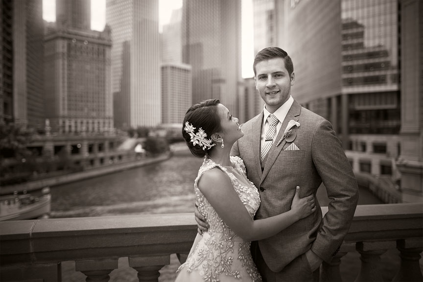Palmer-House-Hilton-Chicago-Fusion-Asian-Western-Luxury-Wedding-12