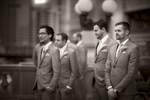 Palmer-House-Hilton-Chicago-Fusion-Asian-Western-Luxury-Wedding-13