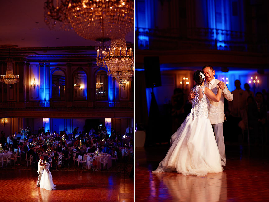 Palmer-House-Hilton-Chicago-Fusion-Asian-Western-Luxury-Wedding-14