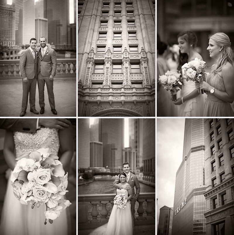Palmer-House-Hilton-Chicago-Fusion-Asian-Western-Luxury-Wedding-16