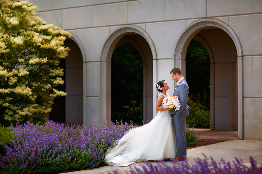 Palmer-House-Hilton-Chicago-Fusion-Asian-Western-Luxury-Wedding-17