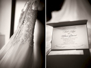 Palmer-House-Hilton-Chicago-Fusion-Asian-Western-Luxury-Wedding-18