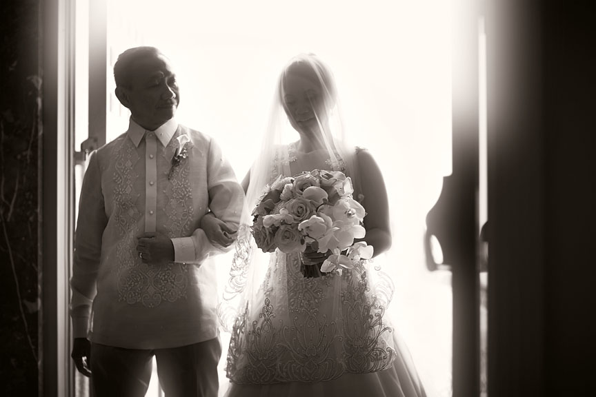 Palmer-House-Hilton-Chicago-Fusion-Asian-Western-Luxury-Wedding-19