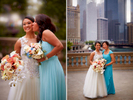 Palmer-House-Hilton-Chicago-Fusion-Asian-Western-Luxury-Wedding-20