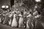 Palmer-House-Hilton-Chicago-Fusion-Asian-Western-Luxury-Wedding-26