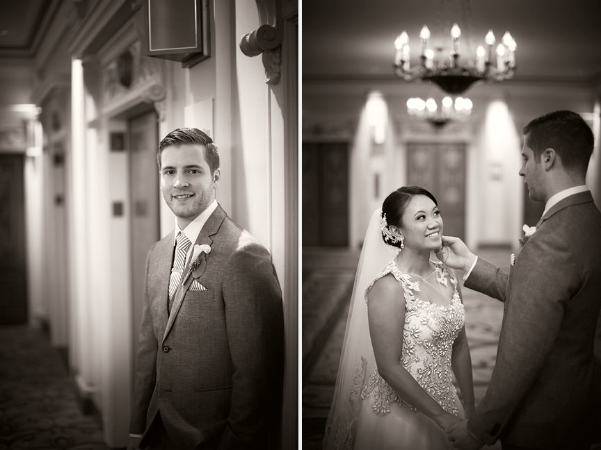 Palmer-House-Hilton-Chicago-Fusion-Asian-Western-Luxury-Wedding-27