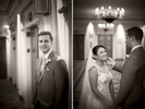 Palmer-House-Hilton-Chicago-Fusion-Asian-Western-Luxury-Wedding-27