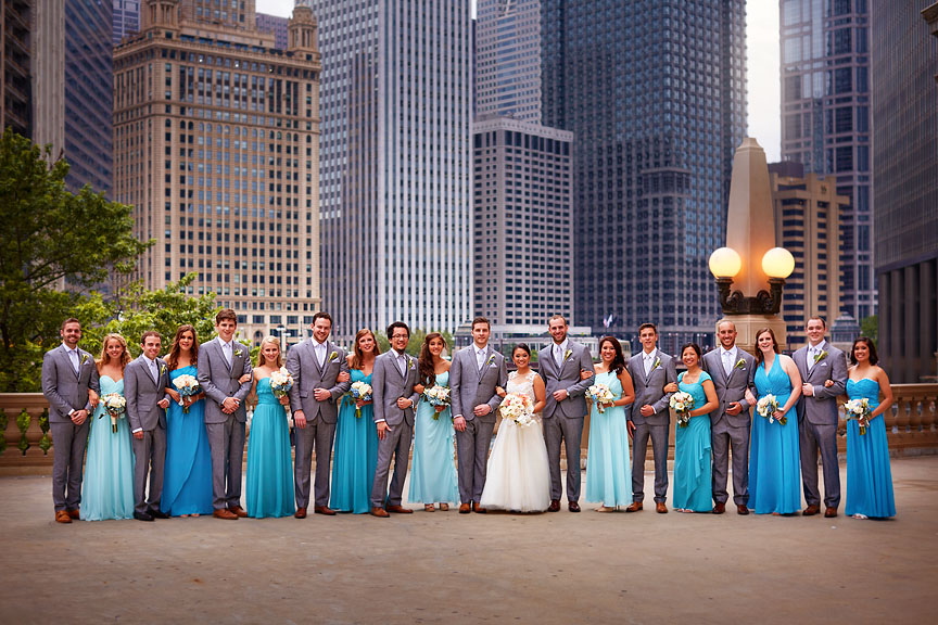 Palmer-House-Hilton-Chicago-Fusion-Asian-Western-Luxury-Wedding-28