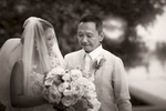 Palmer-House-Hilton-Chicago-Fusion-Asian-Western-Luxury-Wedding-29